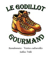 logo ass godillot gourmand